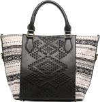 Florida Lila Handbag