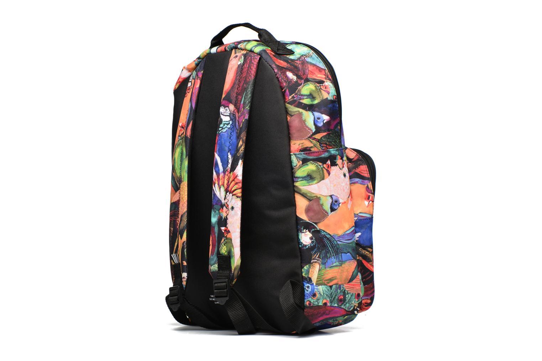 Sacs à dos Adidas Originals CL BP P Multicolore vue droite