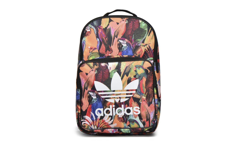 Sacs à dos Adidas Originals CL BP P Multicolore vue détail/paire