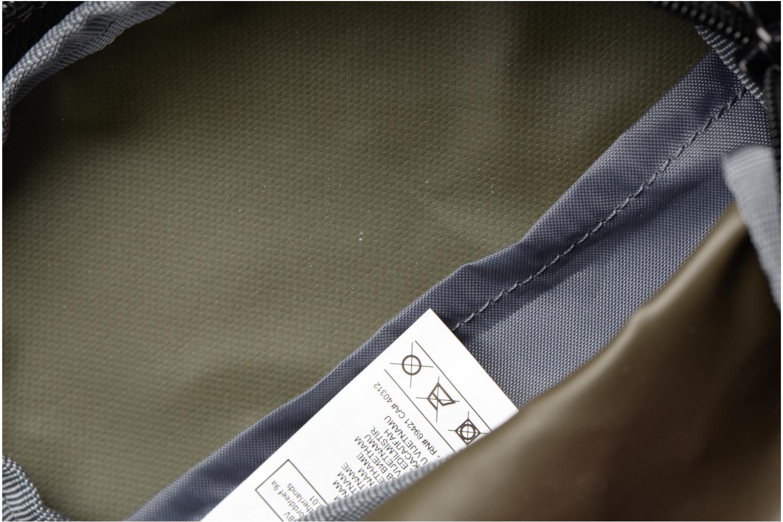 Borse uomo Reebok Style Found City Bag Beige immagine posteriore