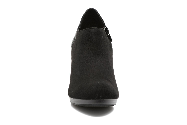 Kosny Black
