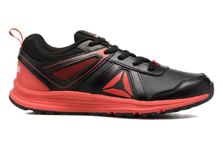 Chaussures de sport Reebok Almotio 3.0 Noir vue derrière