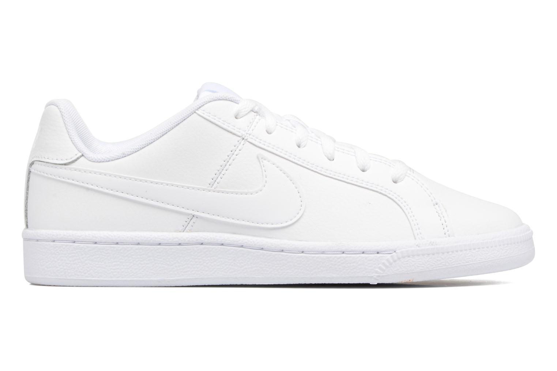 Nike Court Royale (Gs) White/white