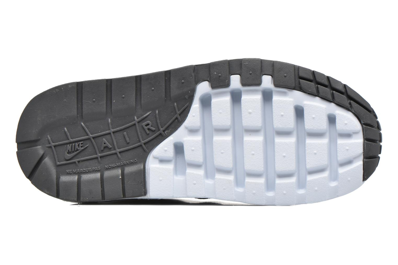 Baskets Nike Nike Air Max Zero Essential Ps Gris vue haut