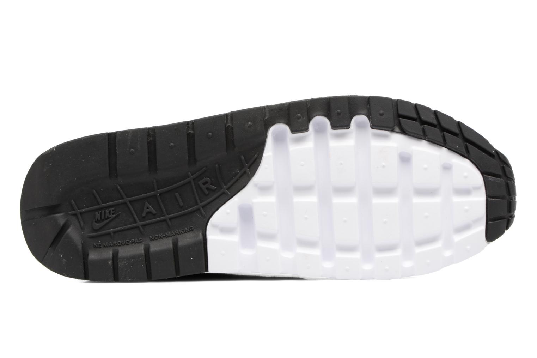 Baskets Nike Nike Air Max Zero Se (Gs) Noir vue haut