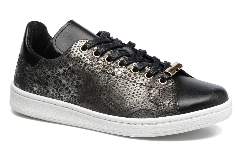 Zapatos promocionales Georgia Rose Sapython (Negro) - Deportivas   Los zapatos más populares para hombres y mujeres