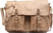 Handväskor Väskor Mini Maths Jour