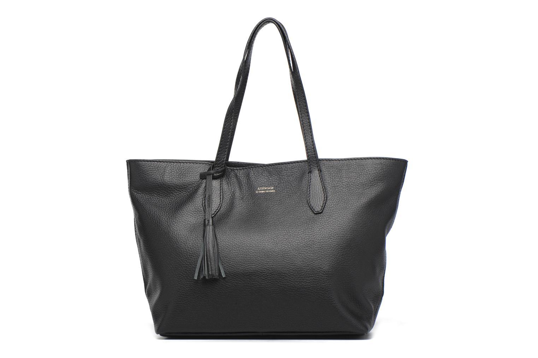 Sacs à main Loxwood Cabas Shopper Porté épaule Noir vue détail/paire