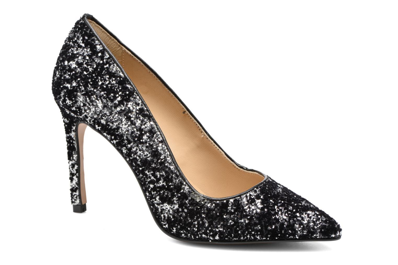 Grandes descuentos últimos (Plateado) zapatos Georgia Rose Shiny (Plateado) últimos - Zapatos de tacón Descuento 880f3b