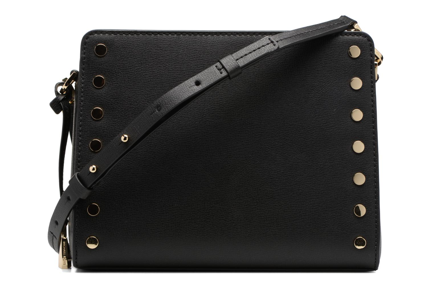 Sylvie MD Messenger 001 black