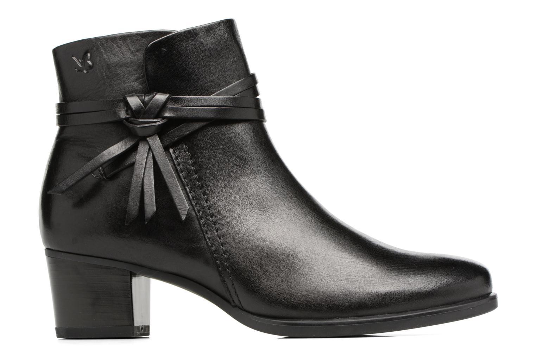 Grandes descuentos últimos zapatos Caprice Balina (Negro) - Botines  Descuento