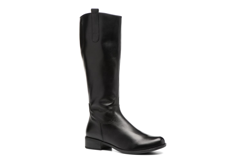 Grandes descuentos últimos zapatos Botas Caprice Sabrina (Negro) - Botas zapatos Descuento b87749