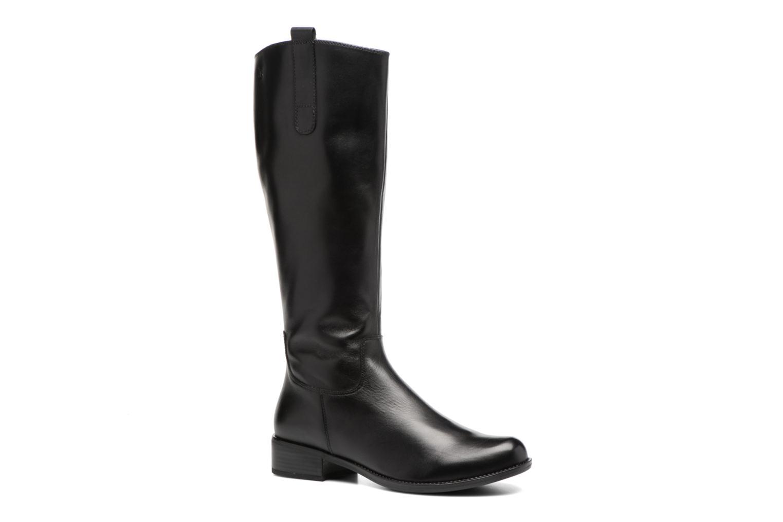 Grandes descuentos últimos zapatos Caprice Sabrina (Negro) - Botas Descuento