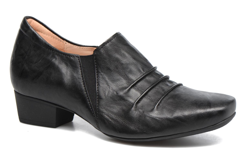 Zapatos promocionales Think! Karena 81183 (Negro) - Mocasines   Gran descuento