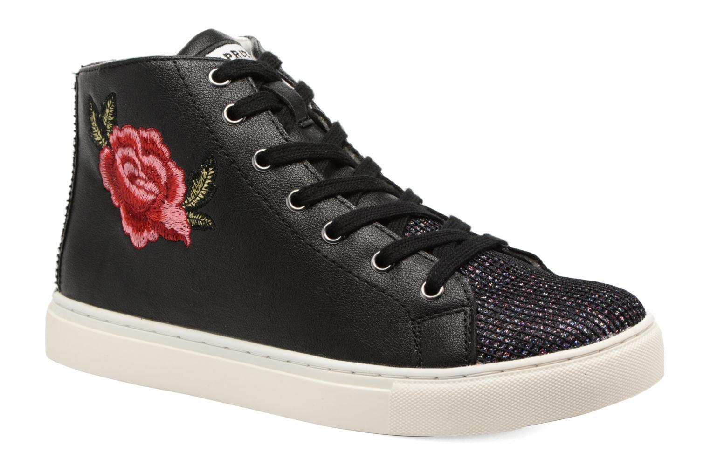 Black Fliou Flower Fliou Bo Esprit Esprit Black Esprit Flower Fliou Bo aAv1wP