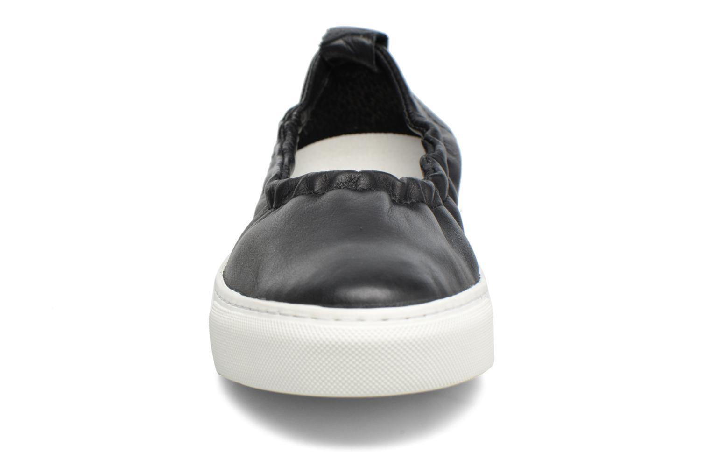 Bkytsmall Black 01