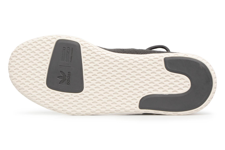 Sneakers Adidas Originals Pharrell Williams Tennis Hu J Grijs boven