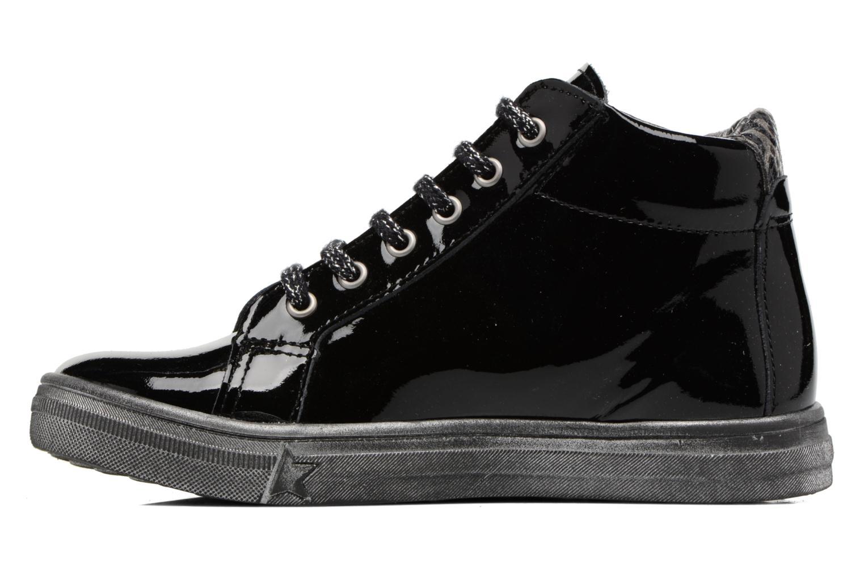 Sarbela Noir/gris