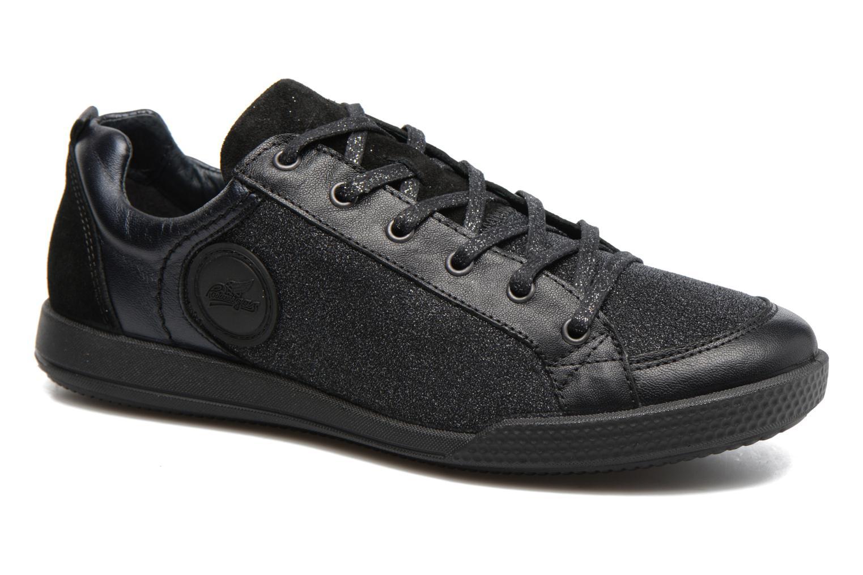 Grandes descuentos últimos zapatos Pataugas Pacha (Negro) - Deportivas Descuento
