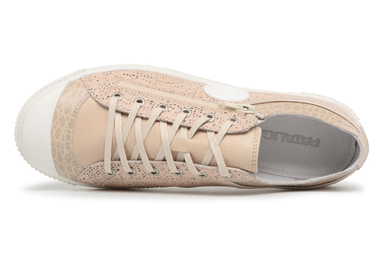 Zapatos promocionales Pataugas Bisk S (Beige) - Deportivas   Los últimos zapatos de descuento para hombres y mujeres