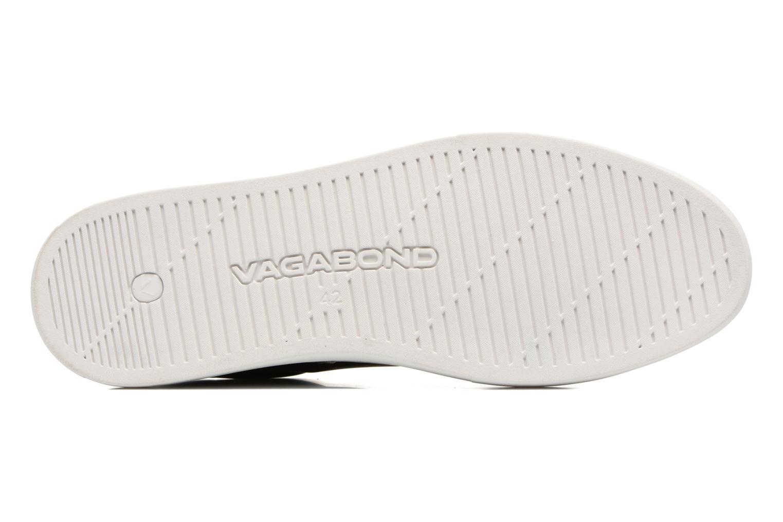Sneakers Vagabond Shoemakers Paul 4383 -101 Svart bild från ovan