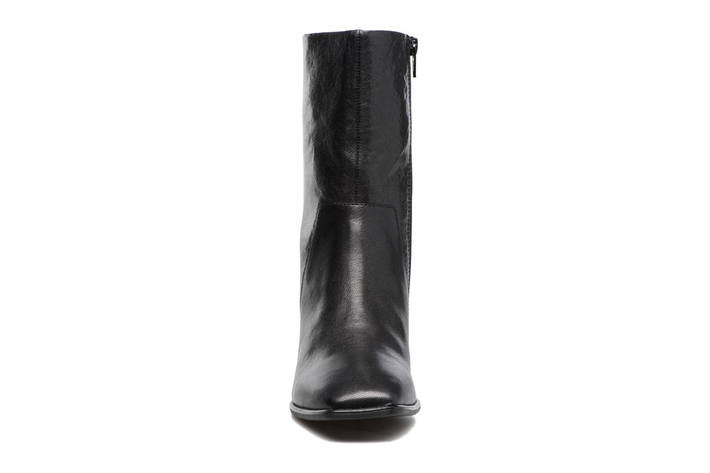 Bottines et boots Vagabond Luna 4432-001 Noir vue portées chaussures