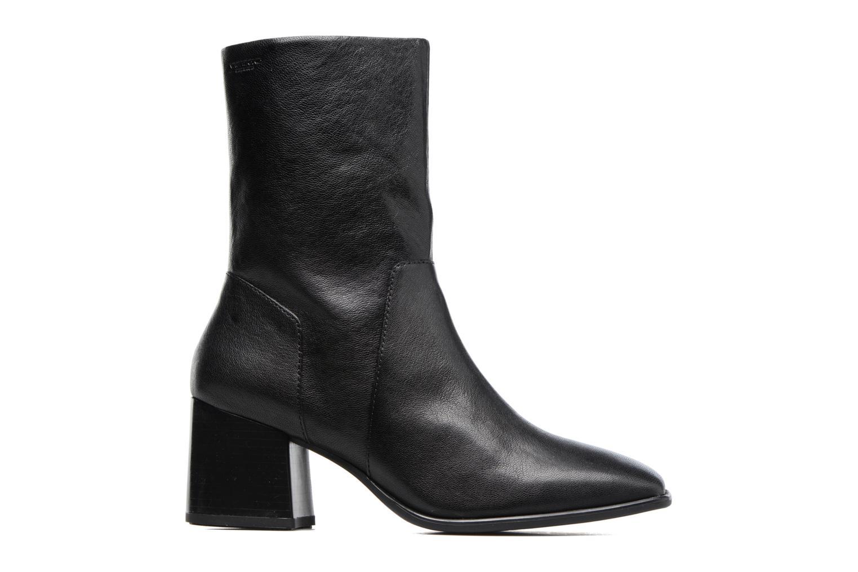 Bottines et boots Vagabond Luna 4432-001 Noir vue derrière