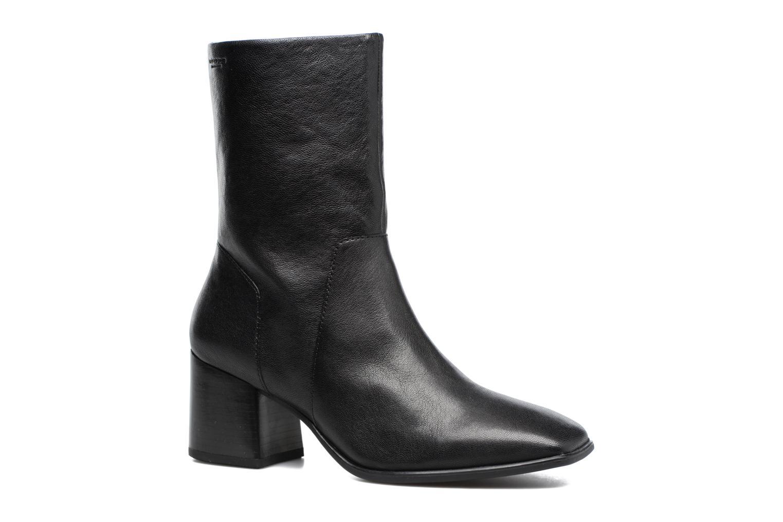 Bottines et boots Vagabond Luna 4432-001 Noir vue détail/paire