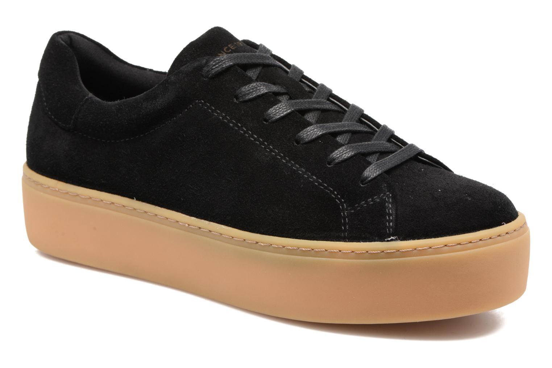 Grandes descuentos últimos zapatos Vagabond Shoemakers Jessie 4424-040 (Negro) - Deportivas Descuento