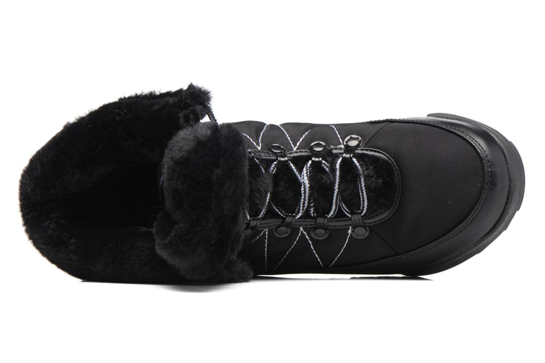 Grandes descuentos últimos zapatos Rocket Dog Icee (Blanco) - Botines  Descuento