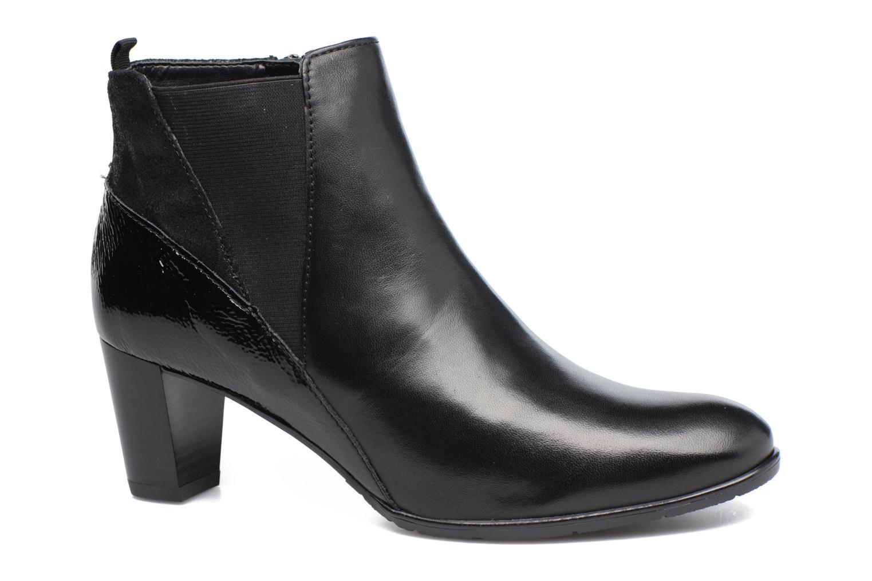 Grandes descuentos últimos zapatos Ara Toulouse ST 43449 (Negro) - Botines  Descuento