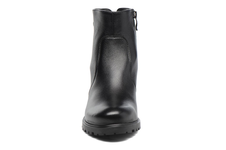 Bottines et boots Ara Mantova 47331 Noir vue portées chaussures