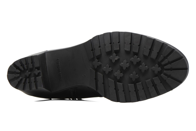 Bottines et boots Ara Mantova 47331 Noir vue haut
