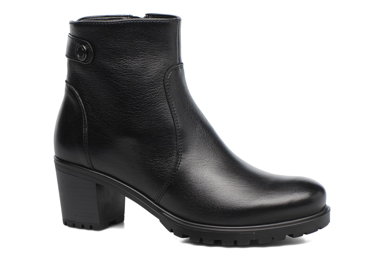 Bottines et boots Ara Mantova 47331 Noir vue détail/paire