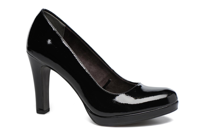 Últimos recortes de precios Tamaris Olorine (Negro) - Zapatos de tacón chez Sarenza