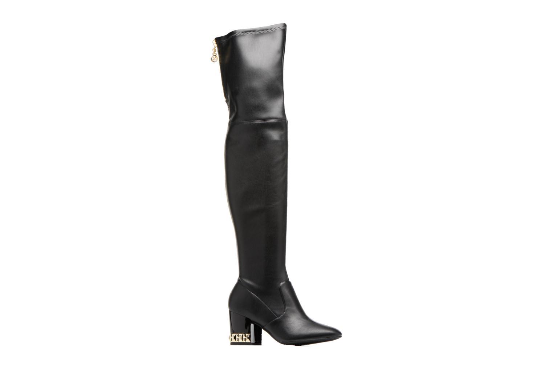 Grandes descuentos últimos zapatos Guess BILLO (Negro) - Botas Descuento