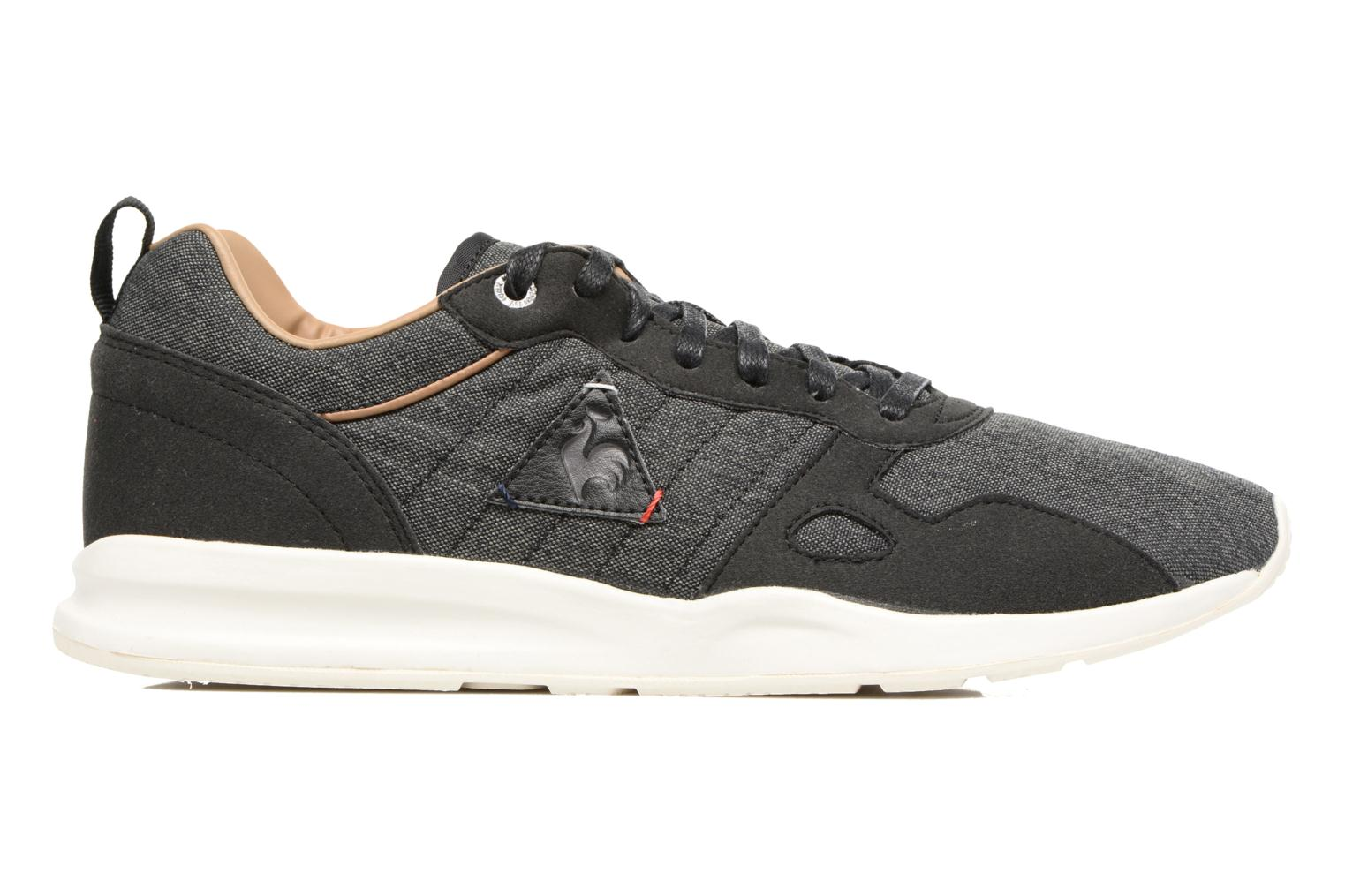 LCS R600 Black/tan