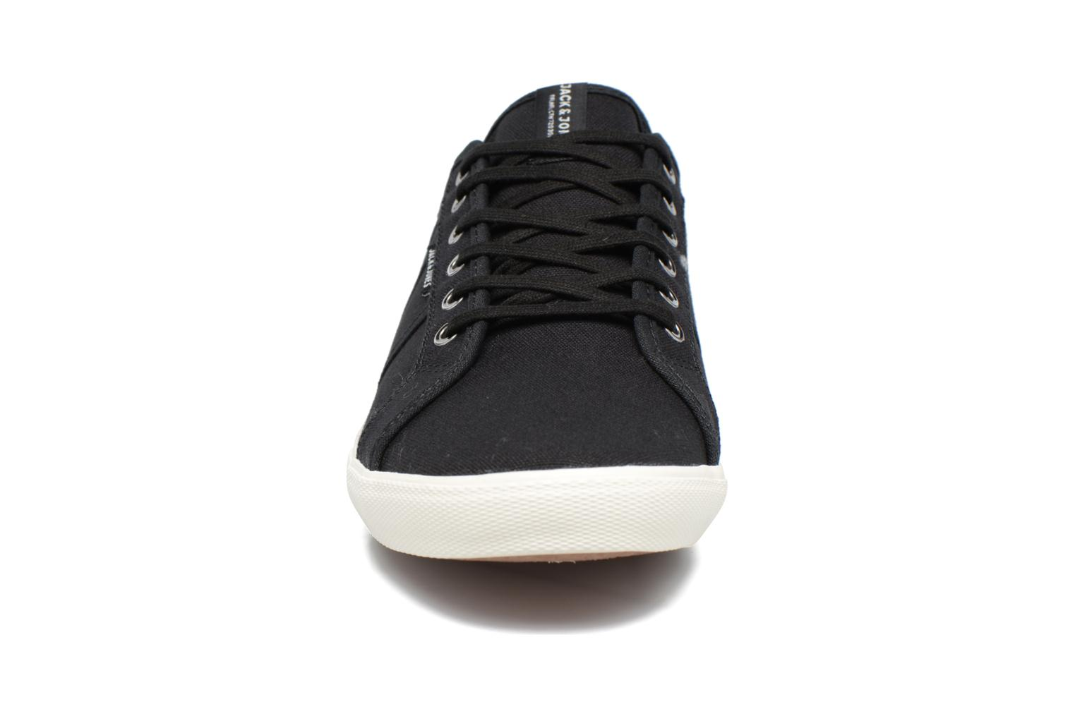 Sneakers Jack & Jones JFWROSS Zwart model