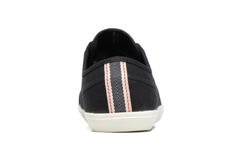 Sneakers Jack & Jones JFWROSS Zwart rechts