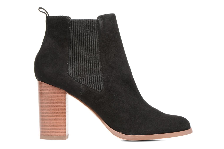 Zapatos promocionales COSMOPARIS JEDINI/VEL (Negro) - Botines    Zapatos casuales salvajes