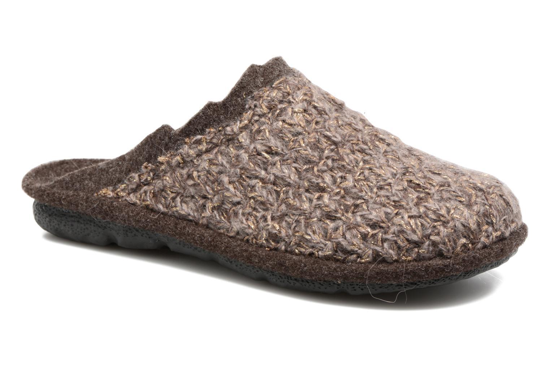 Grandes descuentos últimos zapatos Romika Mikado 97 (Beige) - Pantuflas Descuento