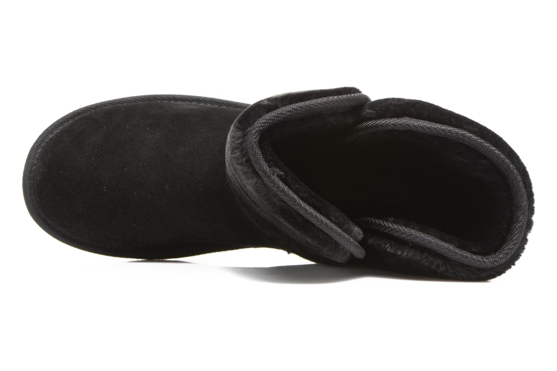 Chatel Noir
