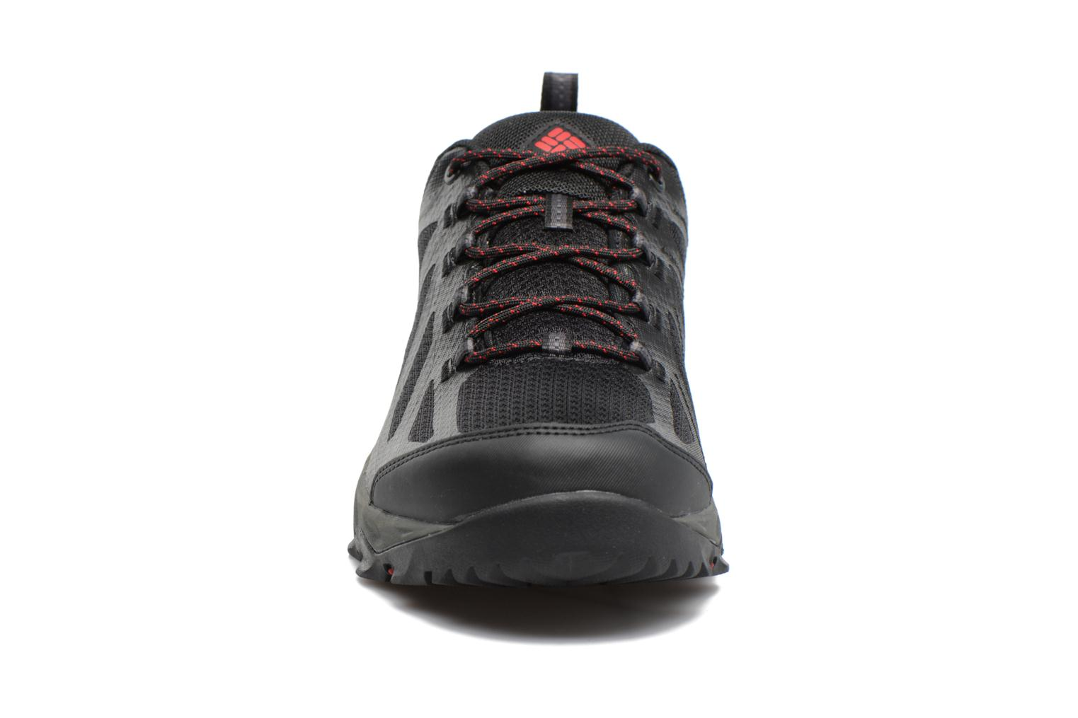 Peakfreak Xcrsn II Xcel Low Outdry Black