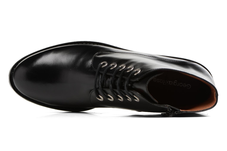 Talacet Noir