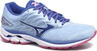 Chaussures de sport Femme WAVE RIDER 20 (W)