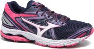 Zapatillas de deporte Mujer WAVE PRODIGY (W)