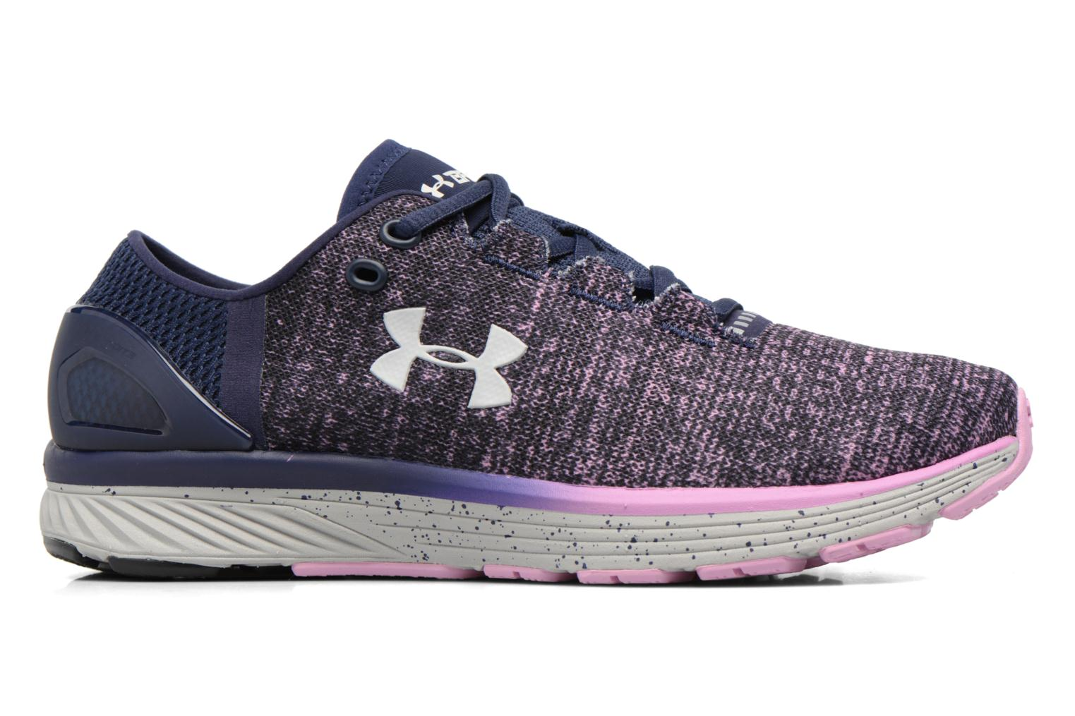 Under Armour W Charged Bandit 3 Paars Eastbay Te Koop Kwaliteit Outlet Store X314U