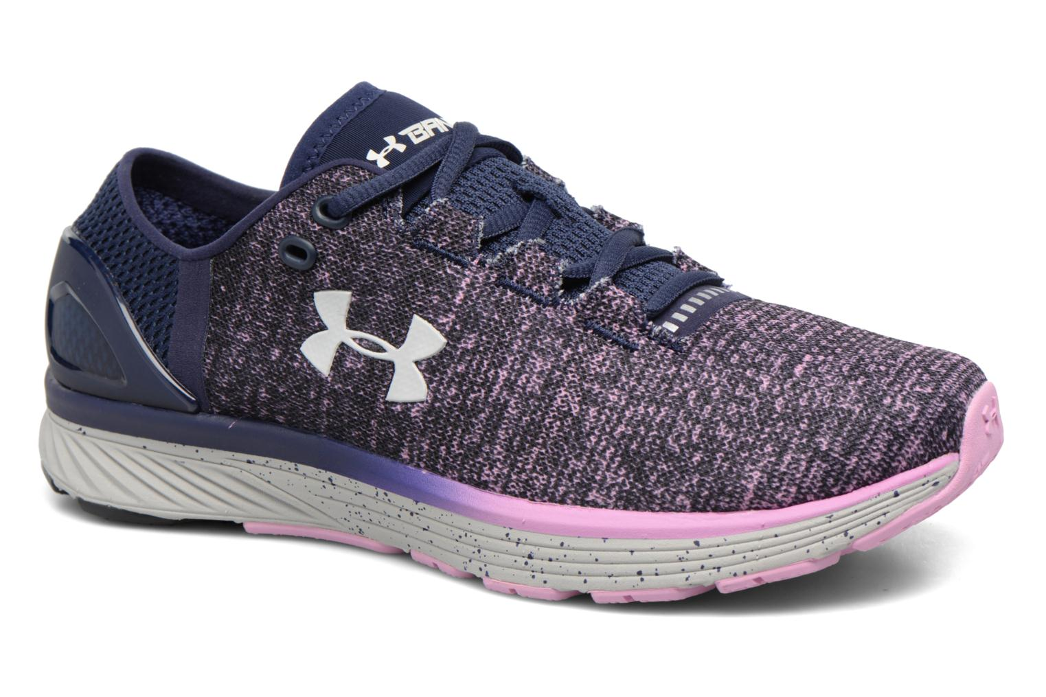 Under Armour W Charged Bandit 3