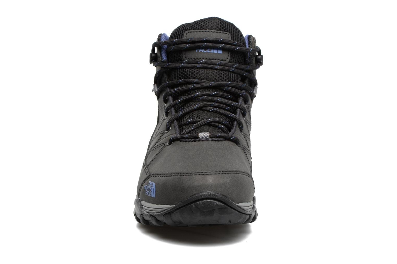 Storm Strike Wp Black/Sedona Sage Grey