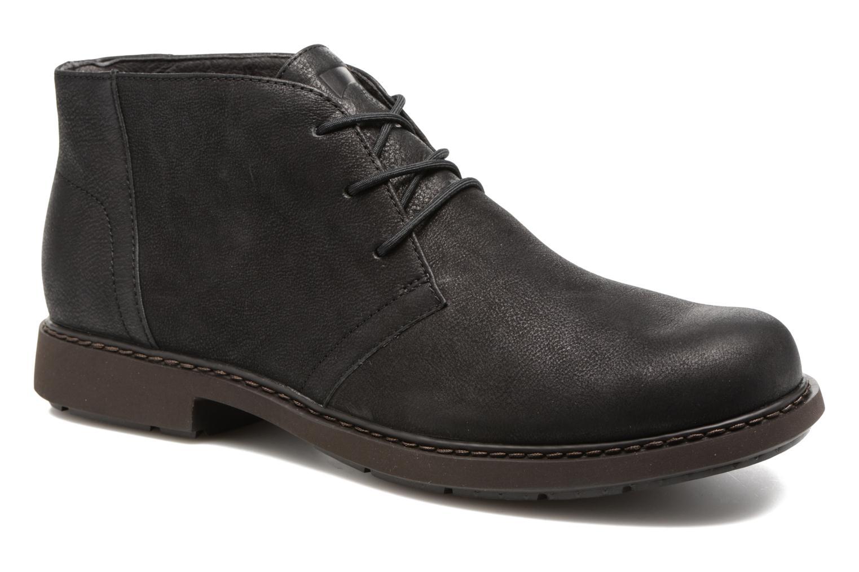 Neuman K300171 Black